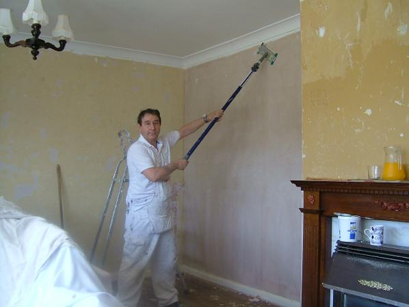 FAQS Frank Baxter Decorating Decorators In Doncaster .